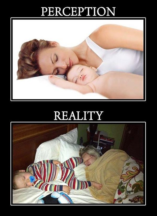 http://www.bukblaivus.lt/forumas/uploads/12_perception-vs-reality-mom-sleeping-wit-baby.jpg